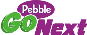 PEBBLE GO NEXT: AMERICAN INDIANS