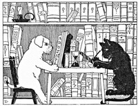 cat_and_dog_in_library.jpg